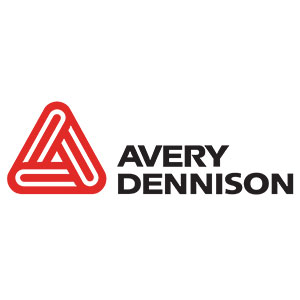 logo for Avery Dennison